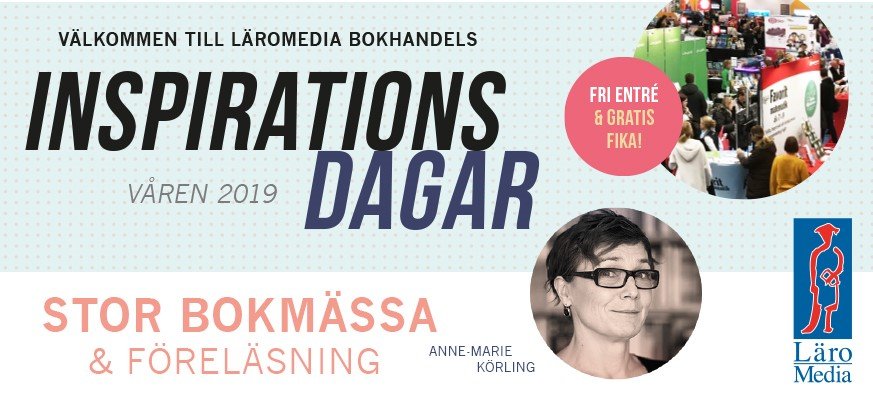 Inspirationsdagar 2019